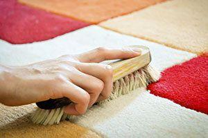 Carpet Repair, Midland, TX