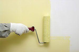 Water Damage Repair Odessa Amp Midland Tx Carpet