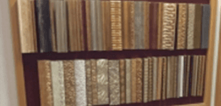 cornici legno oro, cornici su misura dorate, cornici argentate quadri