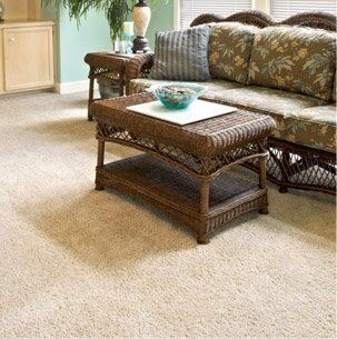 Fresh Carpet | Carpet Cleaning Company Raleigh Triangle