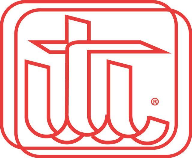 I.T.I. BOX & PACKAGING spa logo