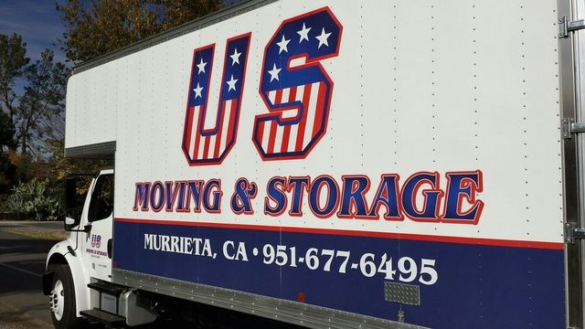 We Are Licensed With The State Of California Public Utilities Commissions  And Members Of The California Moving And Storage Association.