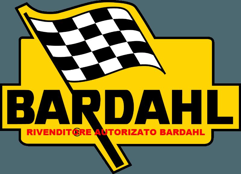 RIVEVDITORE AUTORIZATO BARDAHL