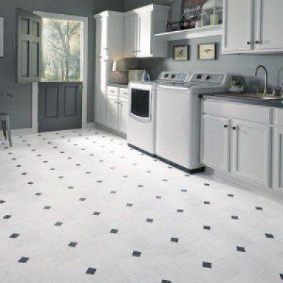 Indoor Outdoor Floors Flooring Materials In Lakeland FL
