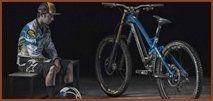 bici mondraker