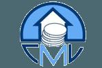 mortgage-lenders-logo