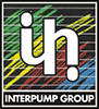 interpump-logo