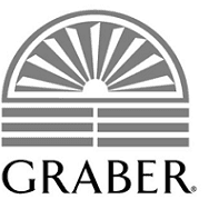 Graber Window Blinds Treatments