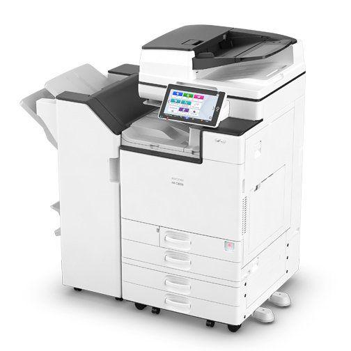 Colornet |Multifunction Printers | Xerox | Ricoh