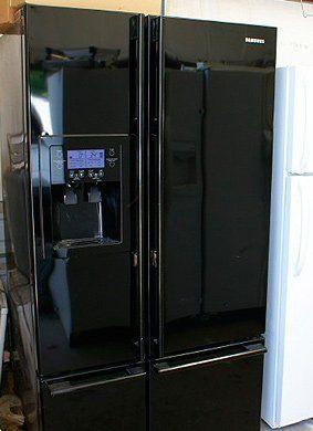 Major Appliance Refinishing Gainesville Ga Aaa