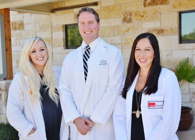 Hormone Replacement Brownwood, TX