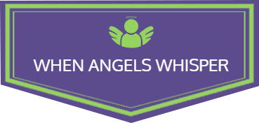 Spiritual Readings - Wakefield, MA - When Angel's Whisper