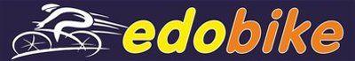 Edobike - Logo