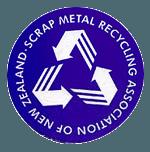Scrap Metal Recyling Association NZ