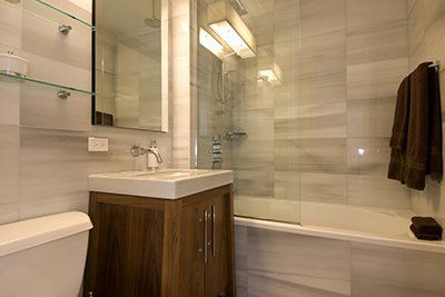 Bath And Tile Reglazing Sterling Heights Michigan