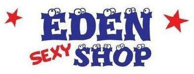 EDEN SEXY SHOP-logo