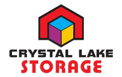 Beau Self Storage In Corvallis, OR, From Crystal Lake Storage