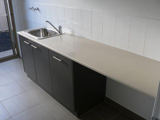 Bendigo Kitchen Centre Bendigo Vic Home