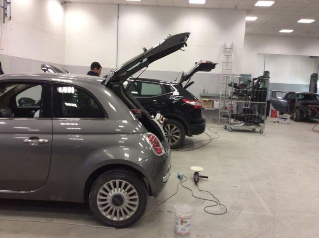 preventivi riparazioni auto, preventivi riparazioni moto, preventivi riparazioni furgoni,