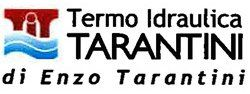 Termo Idraulica TARANTINI di Enzo Tarantini logo