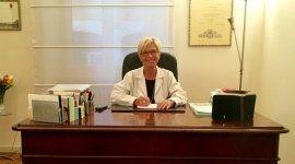 ginecologa ginecologi ginecologo ginecologia saronno varese nicoletta ferrari