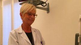 ginecologa ginecologia ginecologo ostetricia saronno como varese milano