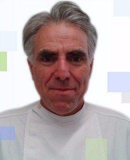 dr. Daniel Reinhard