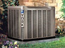 Ryan Service - Air Conditioner Installation Rochester, NY