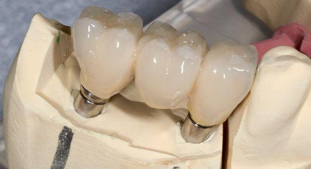 dental office Wilmington NC