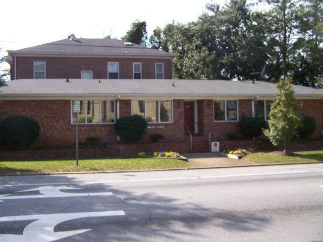 Dental Office Wilmington, NC | Dental Care | Cosmetic