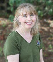 Joanie Eschert, CDA