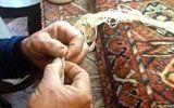 bottega riparazione tappeti
