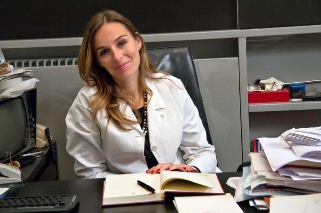 medico chirurgo, specialista in medicina fisica e riabilitazione, ecografista