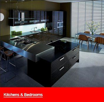 kitchens - south shields - snugfit -