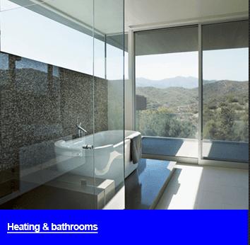 bathroom - rugeley - snugfit -