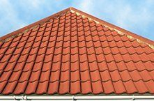 High-quality roofing solutions