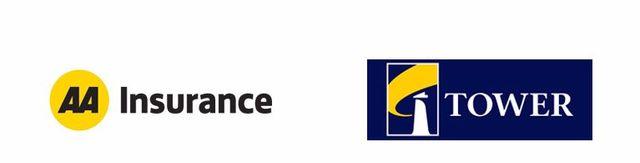 Logo Insurances Companies