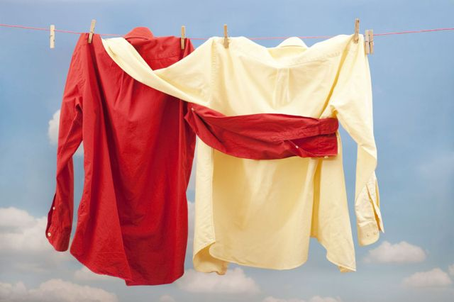 Dry cleaning services in Maui at Kahului, Kihei & Wailuku