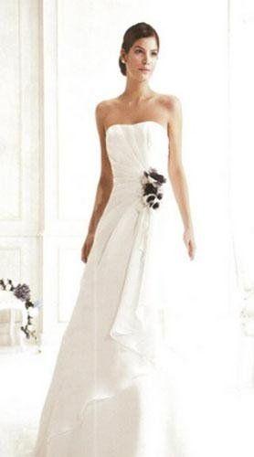 Tessuti abiti da sposa roma