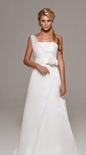 scelta abiti da sposa