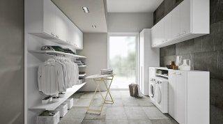 mobili bagno Cavallero Genova