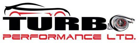 Turbo Performance Ltd logo