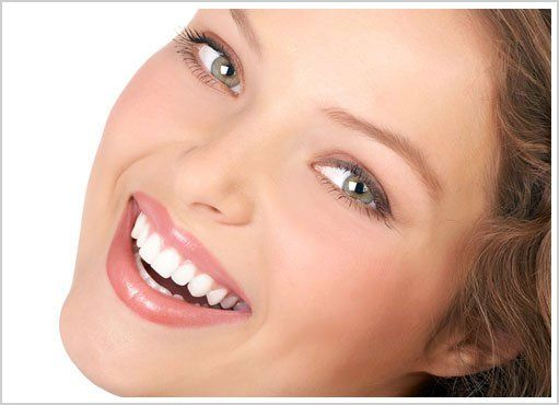 cosmetic dentistry for teeth whitening