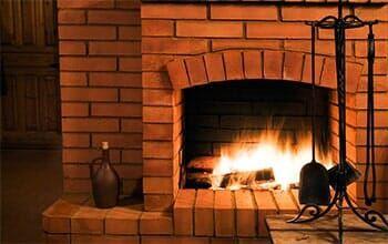 Amazing Chimney Sweep Audubon Nj Clean Sweep Chimney Duct Service Home Interior And Landscaping Spoatsignezvosmurscom