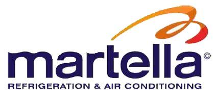 A.Martella  logo