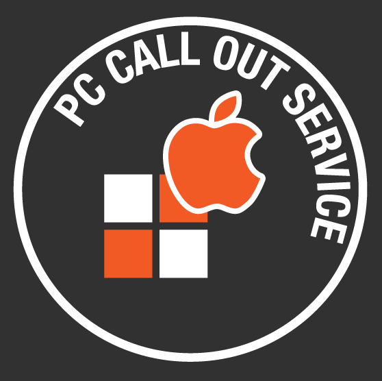 PC call out services