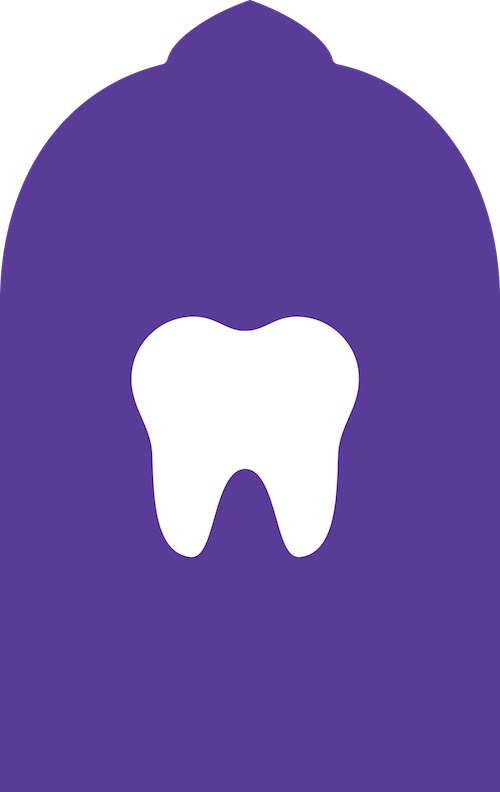 Smile Kingdom Dental Plan, Pediatric Payment Plan, Dental insurance