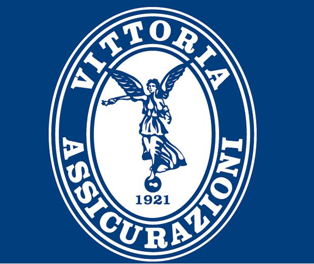 NARDI F. - VITTORIA ASSICURAZIONI logo
