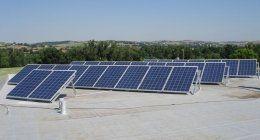 Energia solare ed energie alternative