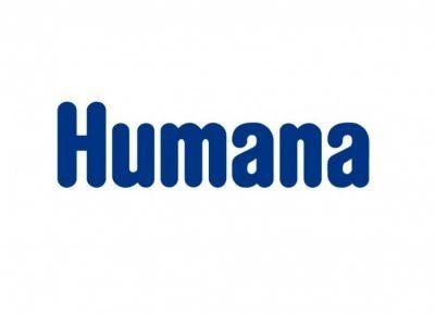 humana prodotti